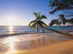 Десять красивых островов
