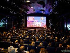 В Баку пройдет II Международный фестиваль туристических фильмов