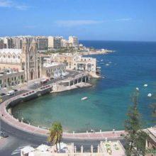 Мальта надеется на увеличение туристов с России