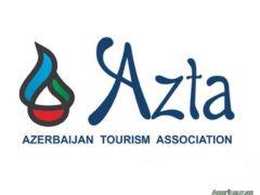 AzTa обучит работников туризма историей страны