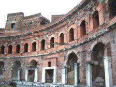Азербайджан поможет Риму в раскопках