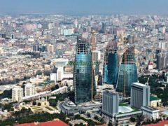 Очередные лицензии гостиницам и объектам Азербайджана