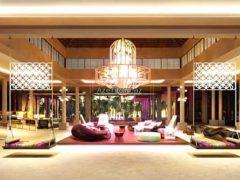 В Доминикане откроется отель Chic Punta Cana