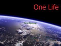 Представительство ONE LIFE открывается в Баку