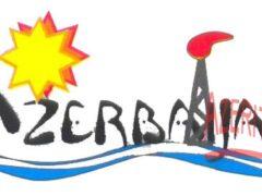 Туризм в Азербайджане — приоритетные направления