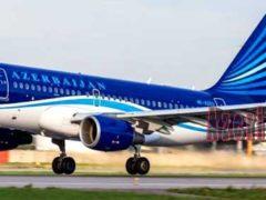 Azal предлагает низкобюджетные перелеты