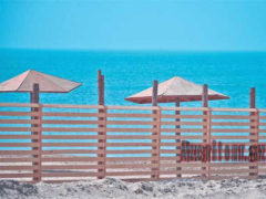 Miami beach Novkhani