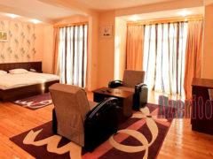 Самые дешевые отели Баку — список и цены
