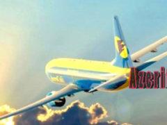 AZAL изучают возможности для снижения цен на авиабилеты