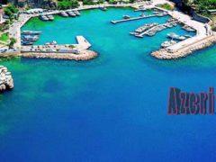 Курорты Турции от 199 USD от Silk Way Travel