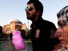 Русских туристов в Анталии заменят арабы