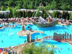 Самые дешёвые отели в Азербайджане