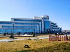 Отели Азербайджана — Цены