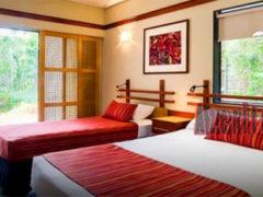 В Габала откроется новый отель Chenot Palace