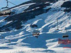 Шахдаг открыл свой зимний сезон — Цены