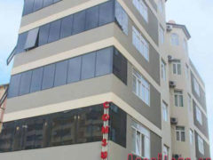 Consul Hotel Baku