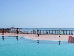 Число бакинских пляжей увеличится