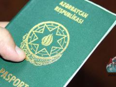 Азербайджанцы могут посещать 62 страны без визы