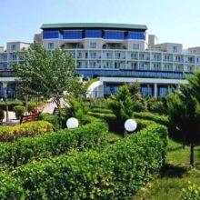 AF Hotel Aqua Park Novkhani