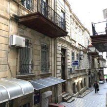 Comfy Hostel