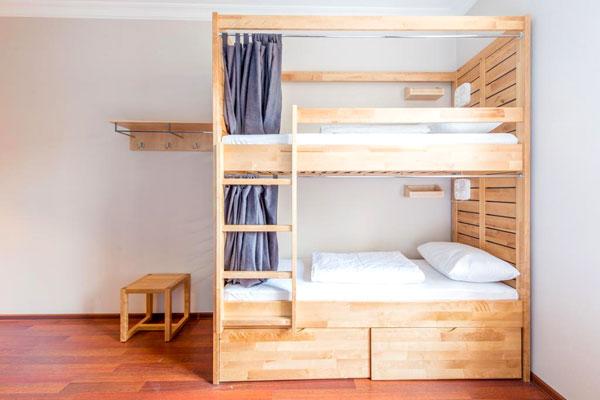 Sahil-Hostel-&-Hotel-yataq-otaği