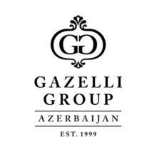 """""""Gazelli Group"""" şirkəti Koronavirusla Mübarizəyə vəsait köçürür"""
