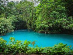 Коста-Рика отменит визу для туристов из России