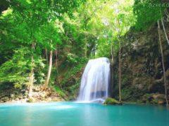 Коста — Рика отменяет визовый режим