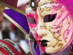 В Будве пройдет ежегодный красочный карнавал весны