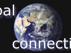 В Баку открылся турофис eGlobal Connections