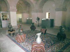 Сегодня Азербайджан отмечает День всемирного наследия