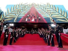 Азербайджанское кино будет представлен в Каннах