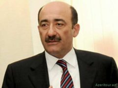 Министр Культуры и Туризма АР отбыл в Дагестан