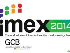 Азербайджан примет участие на IMEX 2014