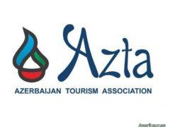 Тур поток из Турции в Азербайджан увеличиться