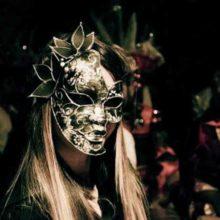В Будве пройдет туристический карнавал