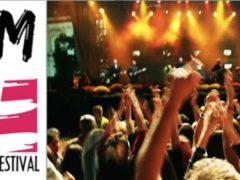 На острове Гуам пройдет фестиваль живой музыки