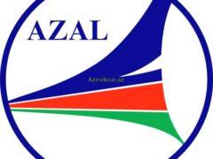 Низкобюджетные авиакомпании в Азербайджане
