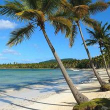 Остров Куба земля свободы и любви