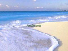 Лучшие пляжи Баку