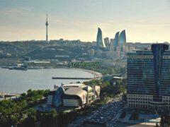 На Абшероне построят туристический комплекс