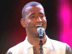 Роберто Кел Торрес выступит с концертом в Баку