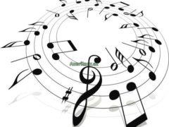 Музыкальный фестиваль «Homefest Novkhani» в Новханах