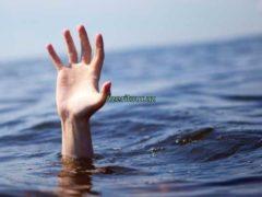 Министерство туризма обеспокоена несчастными случаями на пляжах
