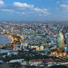 Красавец Баку