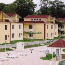 Green Ville Nabran