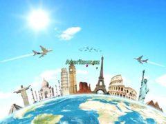 Туристические компании получили лицензию