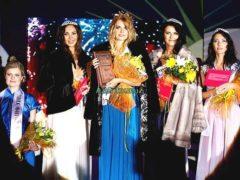 Финал конкурса «Мисс Туризм 2014» пройдет на острове Хайнань