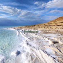 Израиль пляж