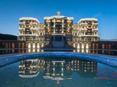 Rixos Quba Azerbaijan